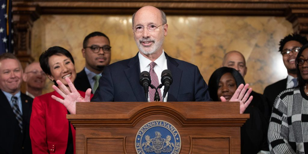 governor-tom-wolf-minimum-wage