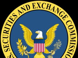 sec_logo_securities_and_exchange_commission