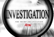 New York Regulator Investigating Trump Organization Insurance Broker