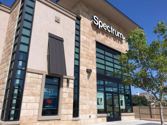 charter communications-spectrum-refunds
