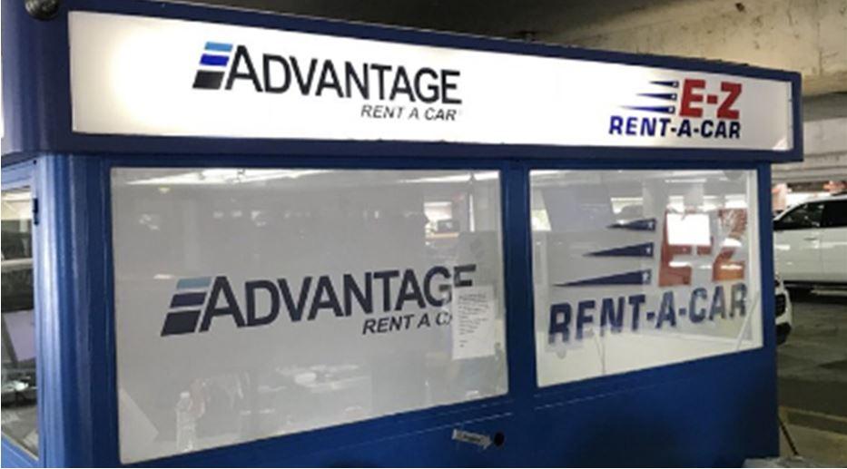 Advantage Rental Car Flat Tire, Advantage Rent A Car, Advantage Rental Car Flat Tire