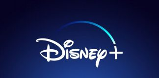 Disney Shares Hits All-Time High, Disney+ Unveiling
