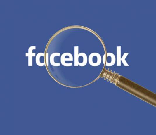 Facebook under investigation by EU regulator over new data breach