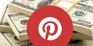Pinterest-dollars-image