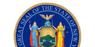 New York State Senate