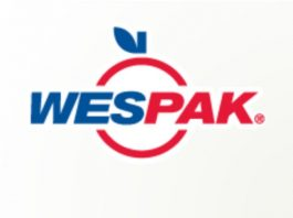 wespak