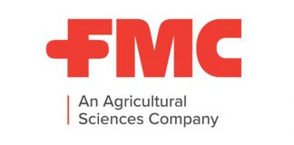 FMC settles with New York State