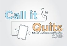 FTC-crackdown-illegal-robocalls-