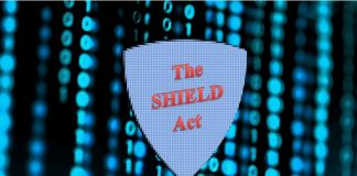 The Shield Act