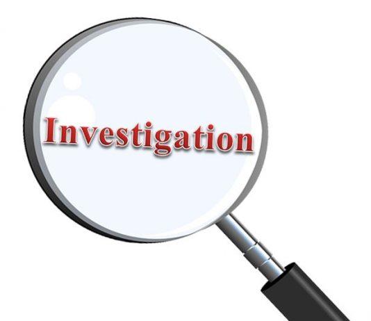 antitrust investigation