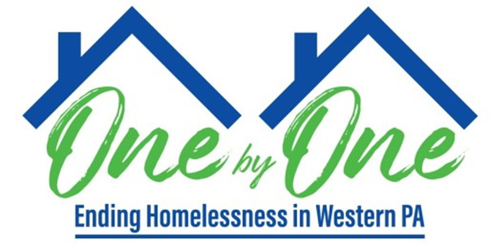 Western PA CoC ends veteran homelessness 20 counties