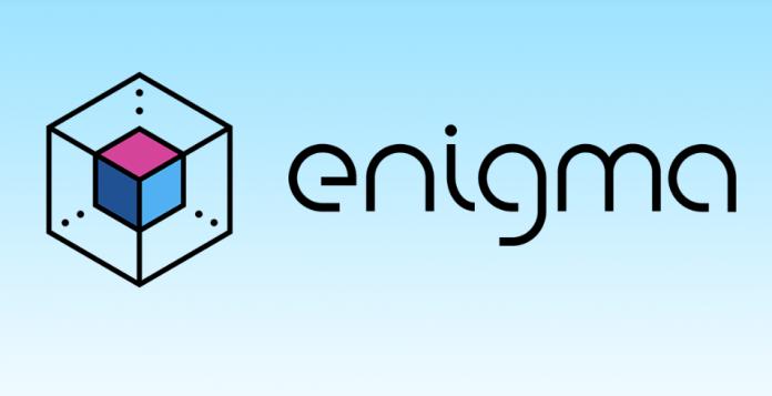 Enigma settles SEC unregistered ICO
