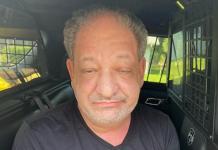 Florida man threatens mass shooting over people not wearings masks amid coronavirus