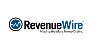 RevenueWire settles with FTC