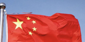 China aiming to becoming a tecgnological superpower