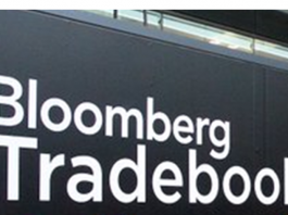 Bloomberg Tradebook settles SEC charges