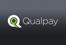 Qualpay