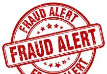securities fraud, swedish cryptocurrency fraudster pleads guilty