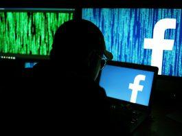 facebook preparations biden inauguration