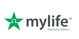 mylife.com logo