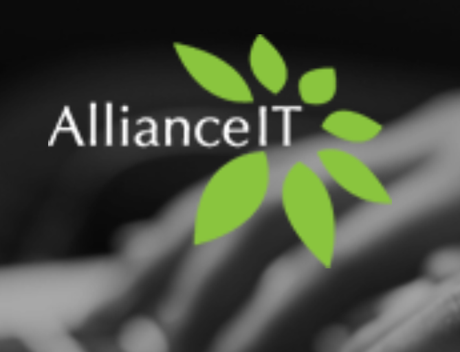 AllianceIT