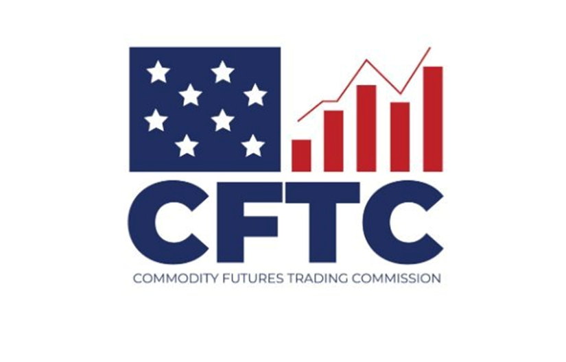 Cftc binary options how to bet on baseball online
