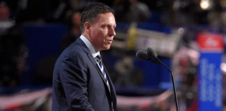 Peter_Thiel_2016_RNC_