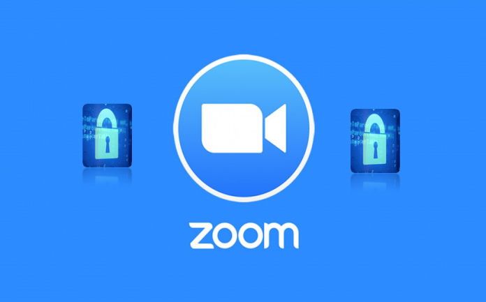 Zoom faces class action lawsuit over security