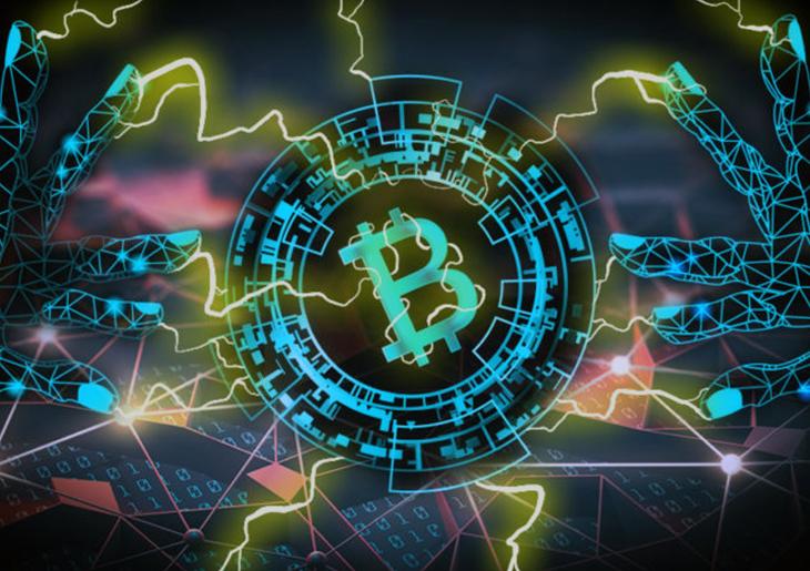 KuCoin global Bitcoin exchange hacked for $193 million