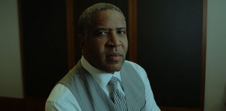 Robert Smith billionaire CEO Vista Equity Partners