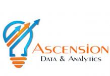 Ascension Data & Analytics