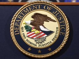 DOJ will no longer defend Trump's public charge rule