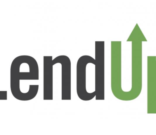 LendUp Loans settles CFPB lawsuit
