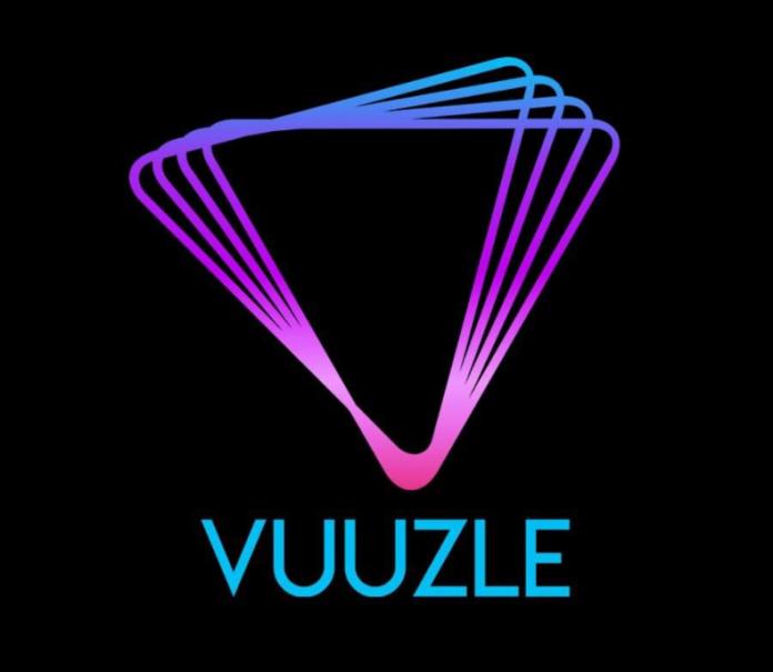 SEC sued Vuuzle over securities fraud