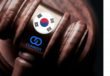 South Korean Court