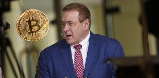 Scott Minerd Bitcoin