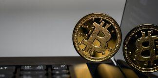 Bitcoin Miners by Aleksi Räisä