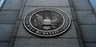 Securities and Exchange Commission vs Nasdaq