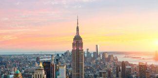 New York Tax Increase