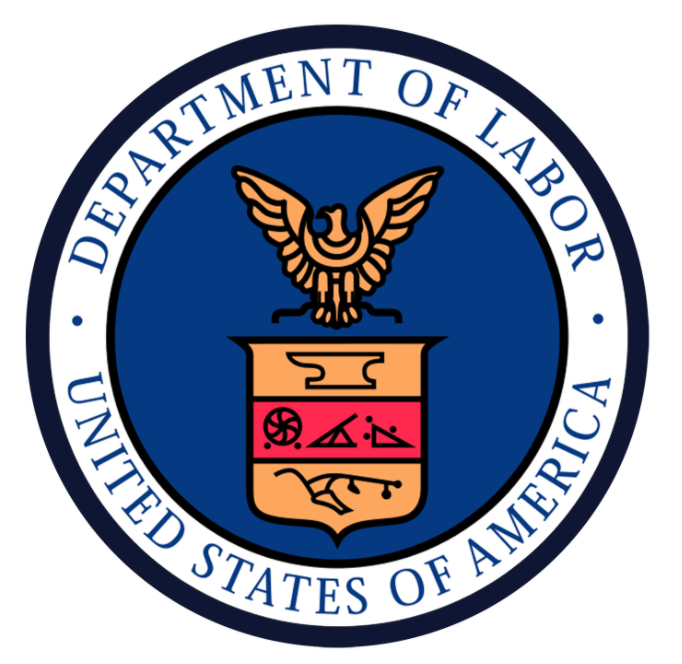 U.S. Labor Department Launches Website to Help Victims of Unemployment Insurance Fraud