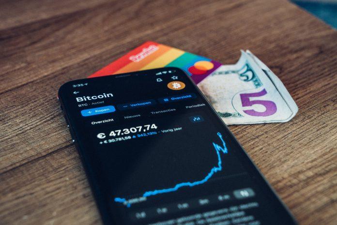 Kraken On Cryptocurrencies