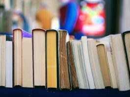 Self-Publishing is better than Traditional Publishing