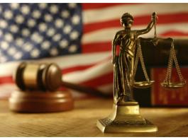 federal lawsuit-pump-and-dump scheme