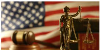 federal lawsuit health care fraud