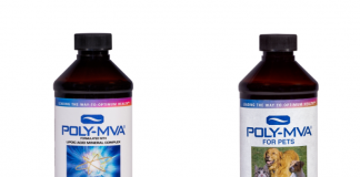 unapproved misbranded adulterated poly-mva products