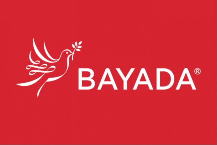 BAYADA settles false claims act allegations